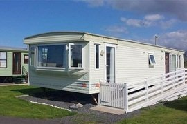 Square Peg Foundation- On Searivers Caravan Park in Ceredigion