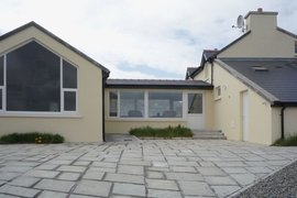 Mizen Holiday Cottages - Julia's in Cork