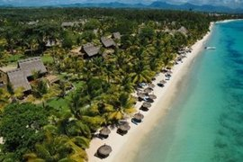 Trou aux Biches Resort & Spa in Mauritius