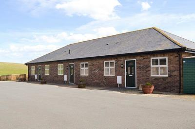 Disabled accessible County Durham holiday cottage
