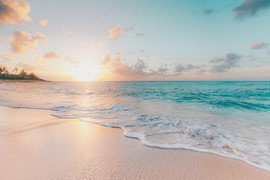 Best of Tenerife in Tenerife