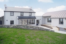 Mizen Holiday Cottages - Joseph's in Cork