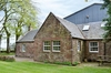 image 8 for Steading Cottage in Edinburgh