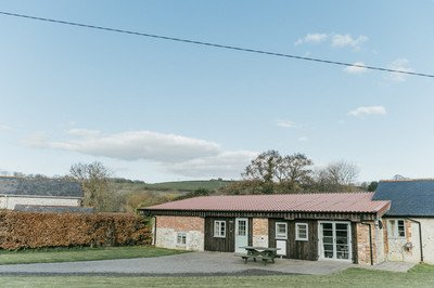 Disabled accessible Dorset holiday cottage