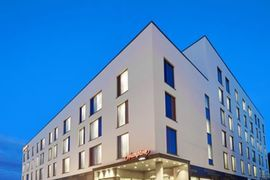 Hampton by Hilton - Blackpool in Blackpool