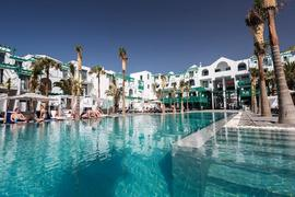 Barceló Teguise Beach - Adults only in Costa Teguise