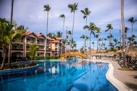 Majestic Colonial Punta Cana in Bavaro