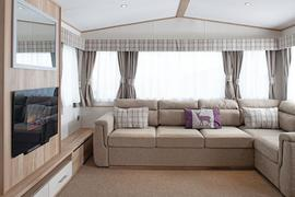 Buttermere WF in Bowness-on-Windermere