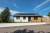 image 3 for Charmilie Bungalow in Helston
