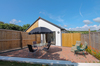 image 6 for Charmilie Bungalow in Helston