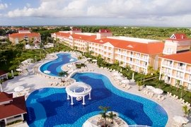 Grand Bahia Principe Aquamarine Adults Only in Bavaro