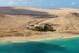Sol Beach House Fuerteventura in Costa Calma