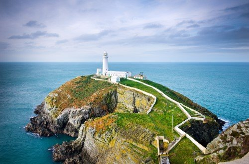 accessible holidays in wales for people with disabilities