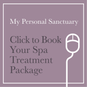 Book Visiting spa service