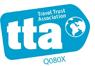 TTA Q080X