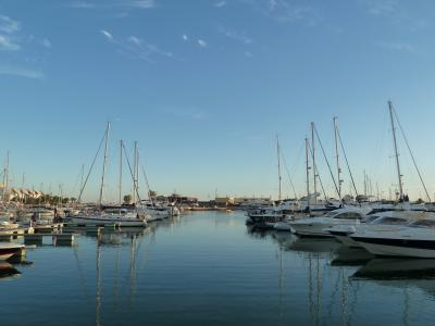 Image 1 of Vilamoura