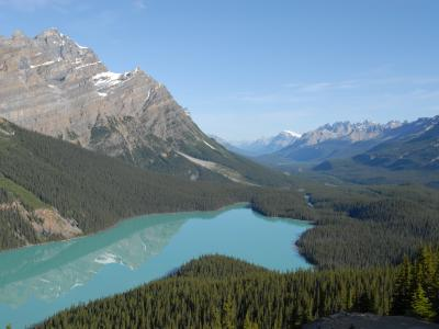 Image of Alberta