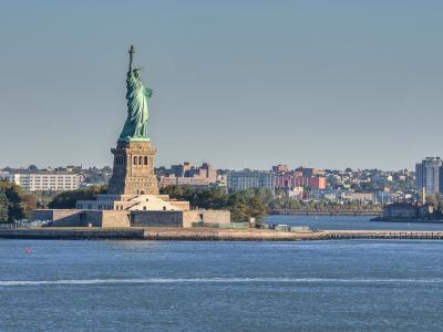 Image 1 of New York