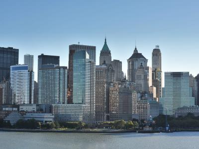 Image 2 of New York