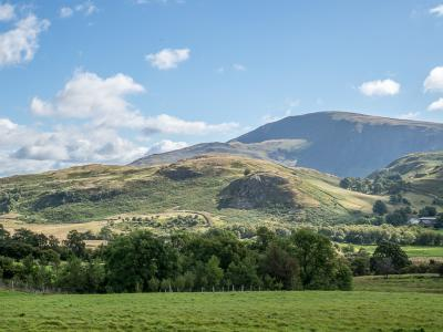 Image 1 of Cumbria / Lake District