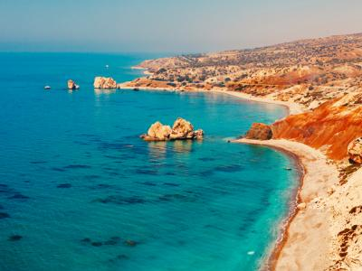 Image 4 of Paphos