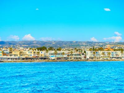 Image 7 of Paphos