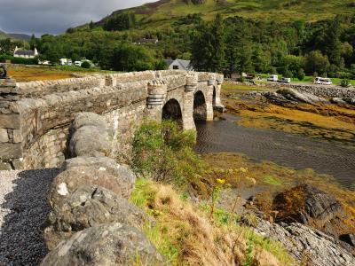 Image 5 of Scotland
