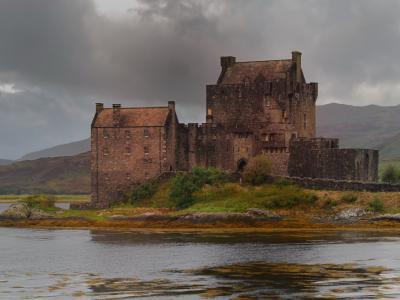 Image 1 of Scotland