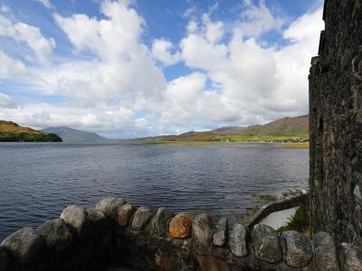 Image 4 of Scotland