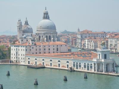 Image 3 of Venice