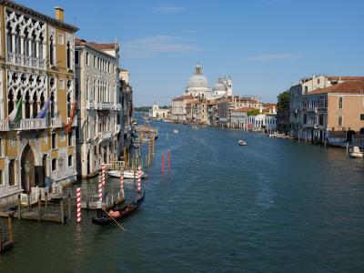 Image 4 of Venice