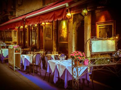 Image 1 of Venice