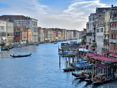 Image 2 of Venice