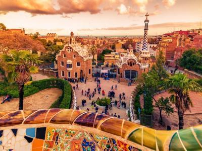 Image 8 of Barcelona