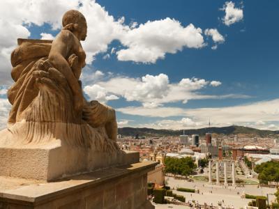Image 6 of Barcelona