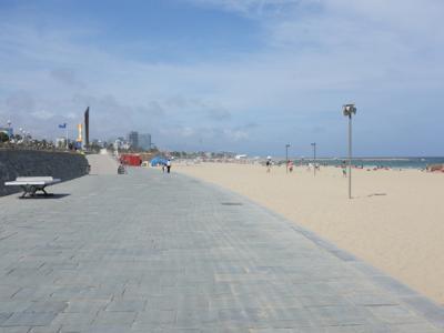 Image 11 of Barcelona
