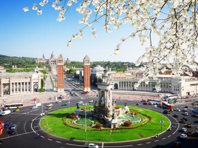 Image 1 of Barcelona