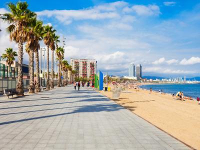Image 10 of Barcelona