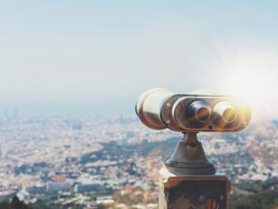 Image 2 of Barcelona
