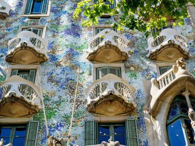 Image 3 of Barcelona
