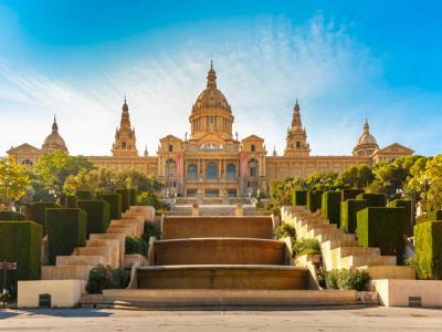 Image 4 of Barcelona