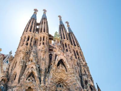 Image 5 of Barcelona