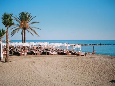 Image 2 of Spain