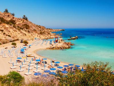 Image 4 of Cyprus