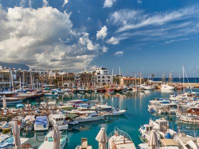 Image 5 of Cyprus