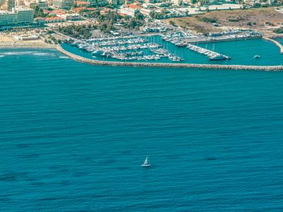 Image 5 of Cyprus