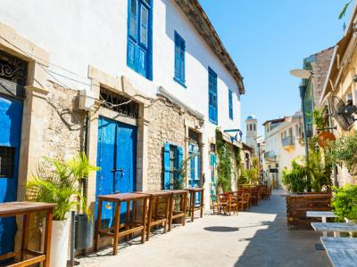 Image 7 of Cyprus