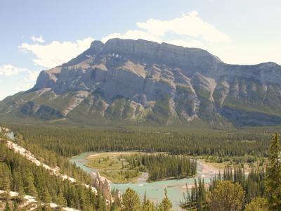 Image 1 of Banff