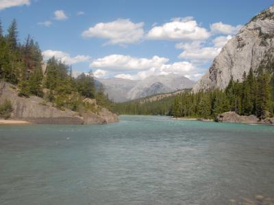Image 2 of Banff