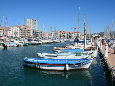 Image 2 of Toulon